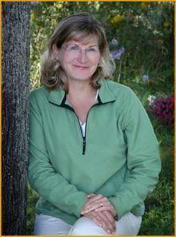 Gretchen M. Spreitzer