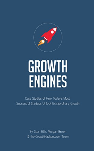 Startup Growth Engines Summary