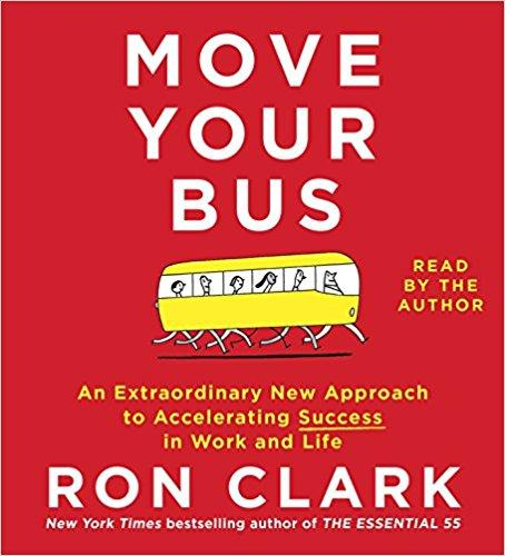 Move Your Bus Summary