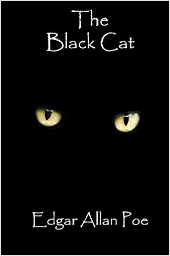 The Black Cat Pdf Summary Edgar Allan Poe Download Now