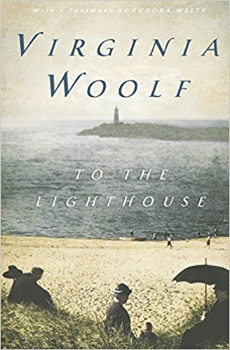 To the Lighthouse PDF Summary