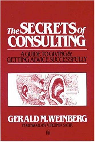 u chicago consulting case book pdf