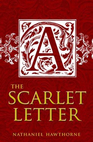 the scarlet letter pdf summary - nathaniel hawthorne | audiobook