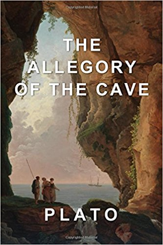 Allegory of the Cave PDF