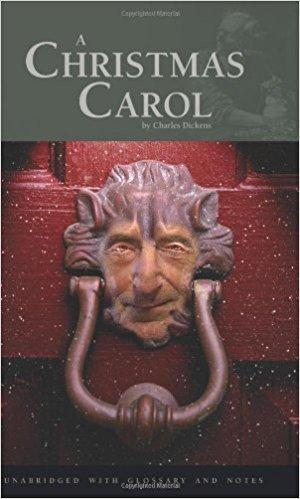 A Christmas Carol Pdf.A Christmas Carol Pdf Summary Charles Dickens 12min Blog