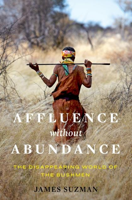 Affluence Without Abundance PDF