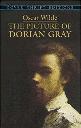 The Picture Of Dorian Gray Pdf Summary Oscar Wilde Audiobook