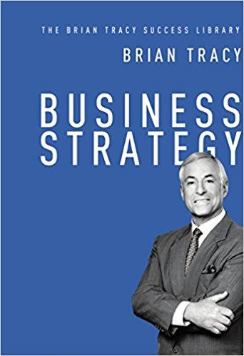 Business Strategy PDF