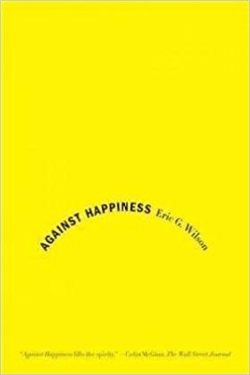 Against Happiness PDF