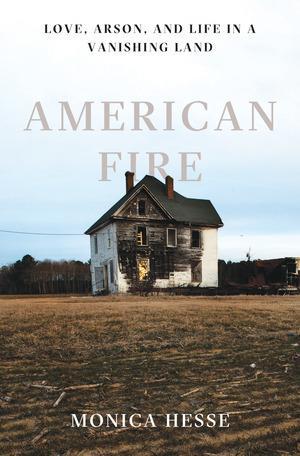 American Fire PDF