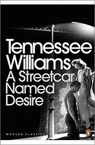A Streetcar Named Desire Archives 12min Blog