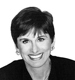 Janelle Barlow
