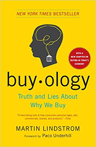 Buyology PDF Martin Lindstrom