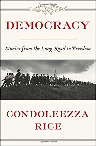 Democracy PDF