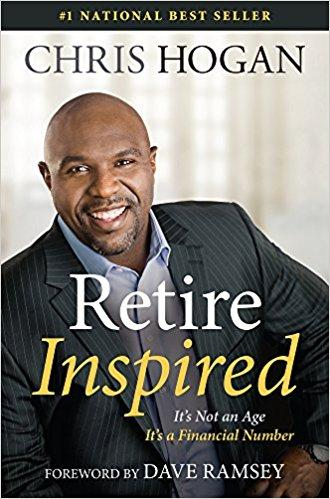 Retire Inspired PDF