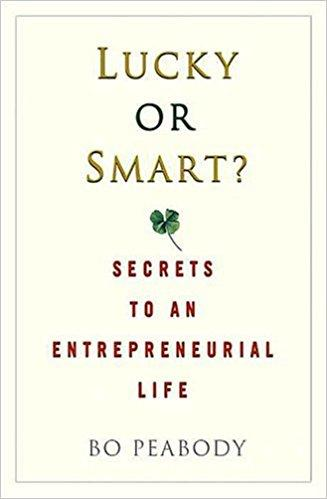 Lucky or Smart? PDF