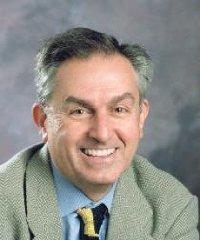 James A. Champy