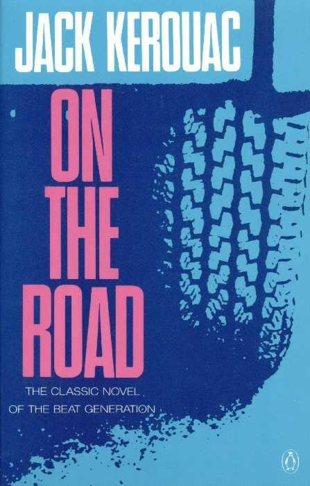 On the Road PDF
