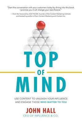 Top of Mind PDF