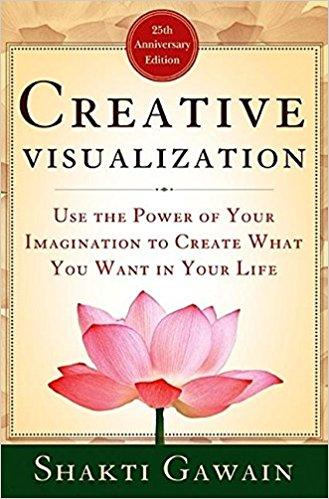 Creative Visualization PDF
