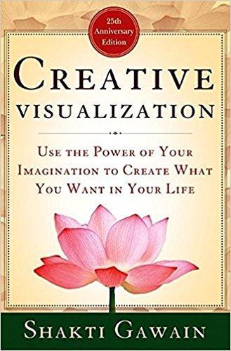 Creative Visualization PDF
