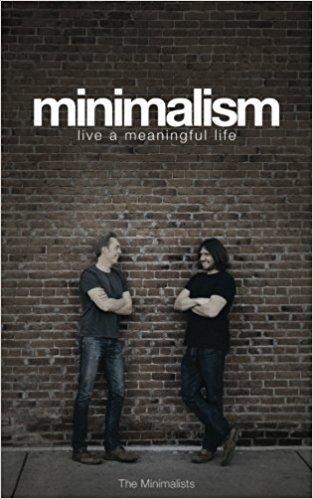 Minimalism PDF