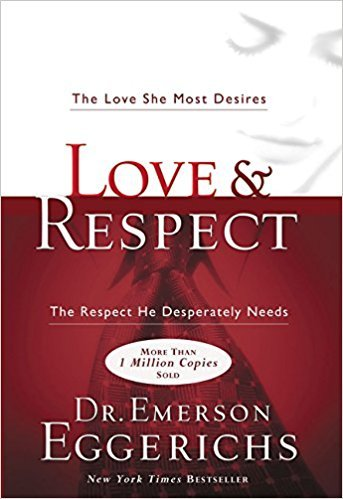 Love & Respect PDF Summary