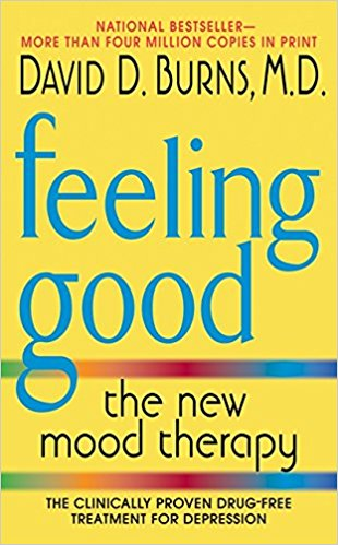 Feeling Good PDF Summary