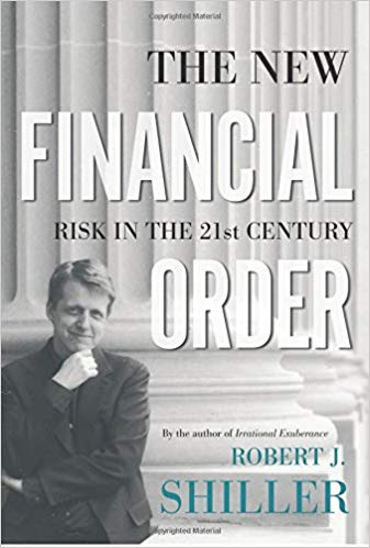 The New Financial Order PDF