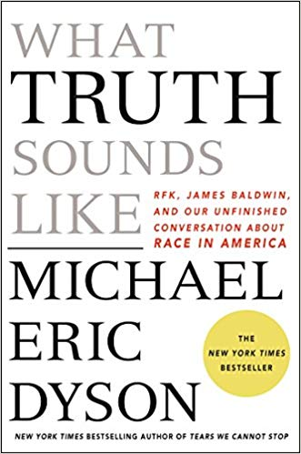 What Truth Sounds Like PDF