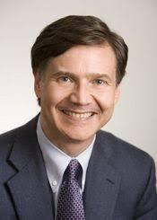 Daniel C. Esty