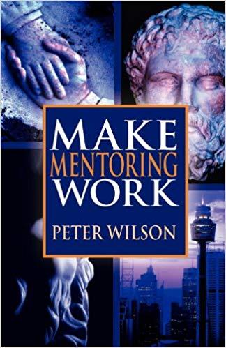 Make Mentoring Work PDF