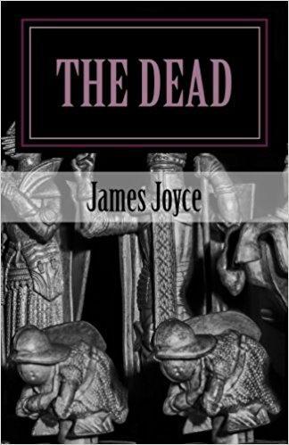 The Dead PDF