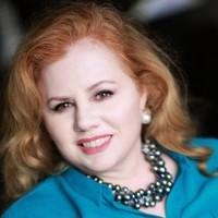 Patricia O'Connell