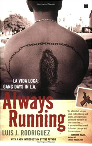 Always Running: La Vida Loca PDF