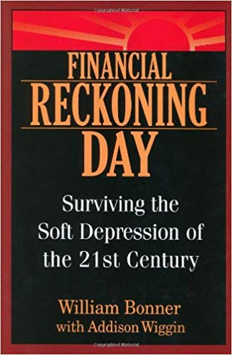 Financial Reckoning Day PDF