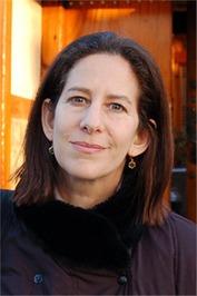 Barbara Demick
