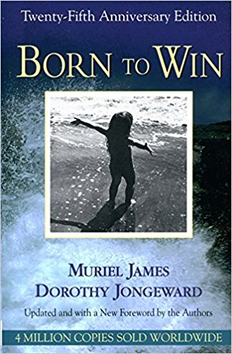 born to win muriel james pdf free download
