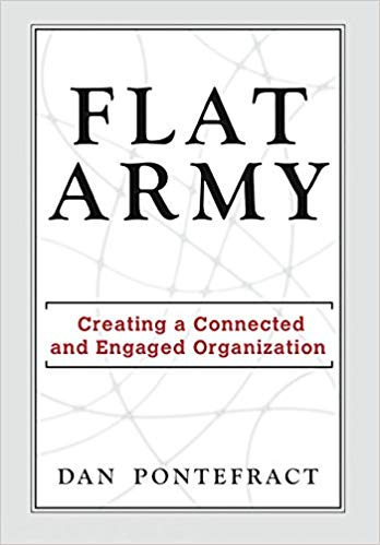 Flat Army PDF