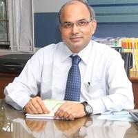Awdhesh Singh