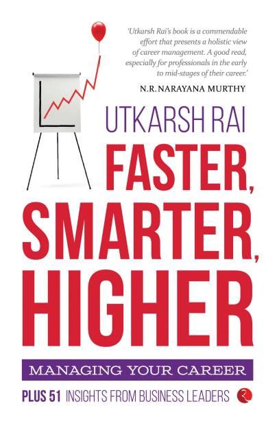 Faster, Smarter, Higher PDF