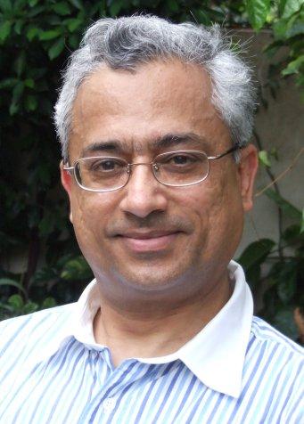 Sanjeev Sabhlok