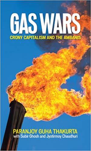 Gas Wars PDF