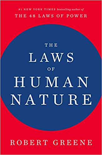 The Laws of Human Nature PDF Summary