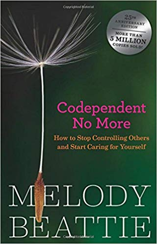 Codependent No More PDF Summary