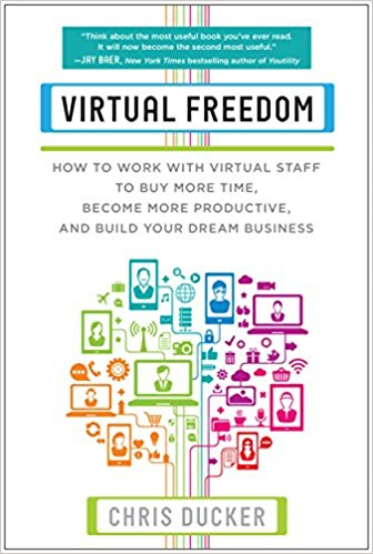 Virtual Freedom PDF Summary