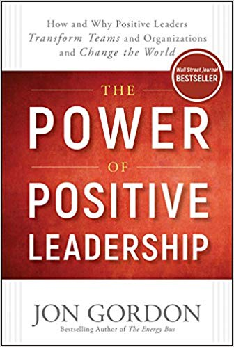 The Power of Positive Leadership PDF Summary