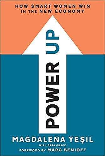 Power Up PDF Summary
