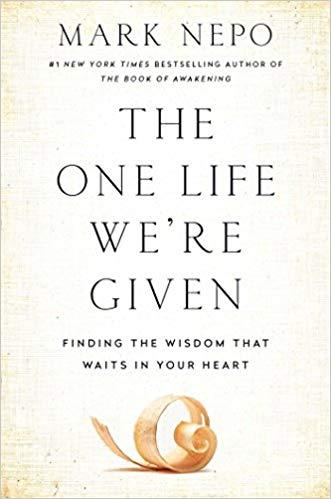 The One Life We're Given PDF Summary