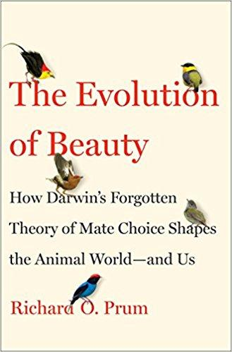 The Evolution of Beauty PDF Summary